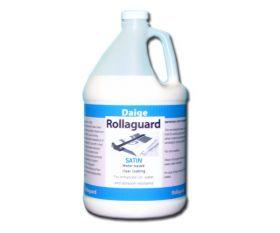 Daige Rollaguard Liquid Laminate - Satin