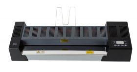 Tashin TCC-330 Pouch Laminator