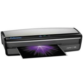 Fellowes Jupiter 2 125 Pouch Laminator - 5734101
