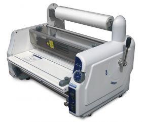 FujiPla 13 Inch Roll Laminator - LPE3510
