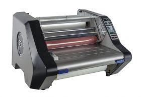 GBC Catena 35 12 Inch Roll Laminator - 1715835