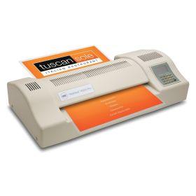 GBC HeatSeal H600 Pro 13 inch Pouch Laminator - 1700300