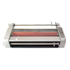 """GMP Excelam 655 25"""" Wide Format Roll Laminator"""