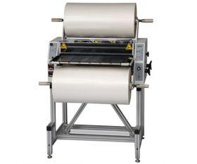 Ledco HD25 - 25 inch WorkHorse Roll Laminator