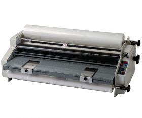 Ledco Premier 4 - 25 inch Roll Laminator