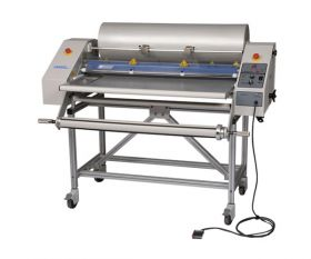 Ledco SignMaster 44 inch Roll Laminator