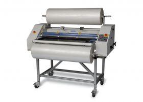 "Ledco Digital 42 - 42"" Wide Format Digital Roll Laminator - 42B-0008"