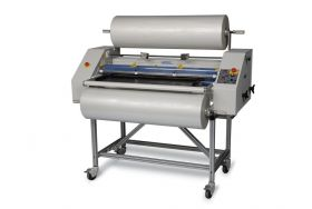 "Ledco Digital 60 - 60"" Wide Format Digital Roll Laminator - 60B-0007"