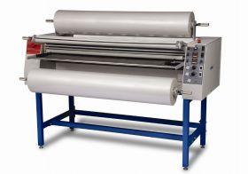 Ledco HD-60 - 60 Inch Wide Format Industrial Roll Laminator - 7060200