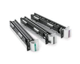 GBC® Magnapunch™ Pro Die - WireBind 3:1 Square Hole (7705645)