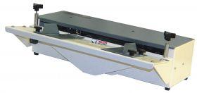 Marlon 350E Commercial Automatic Cutter Crimper