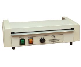 Model 7020 Pouch Laminator - Refurbished