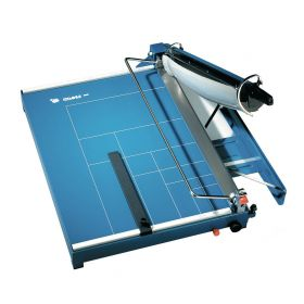 Premium Series Model 569 Guillotine Cutter from Dahle