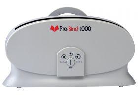 Pro-Bind 1000 Thermal Binding Machine