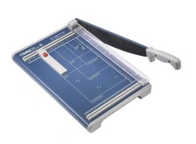 Professional Series Model 533 Guillotine Cutter from Dahle