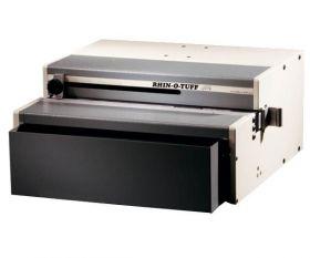 Rhin-O-Tuff HD6500 Heavy Duty Electric Punch Machine