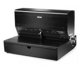 Rhin-O-Tuff HD7500 Onyx Heavy Duty Electric Punch Machine