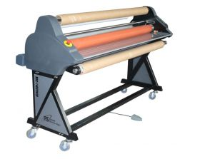 Royal Sovereign RSC-1402CW 55 inch Wide Format Cold Roll Laminator