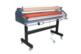 Royal Sovereign RSC-1401CLTW 55 inch Wide Format Cold Roll Laminator