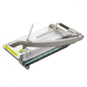 """Swingline Infinity ClassicCut CL420 18"""" Acrylic Guillotine Trimmer"""