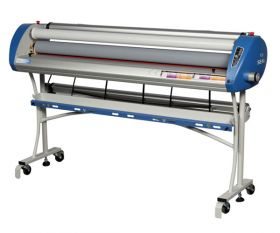 "Seal 44 Ultra Plus S - 44"" Wide Format Laminator"