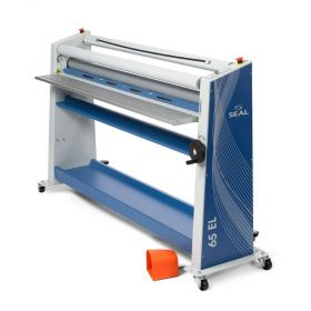 Seal 65 EL Wide Format Cold Mounting Laminator - 65656