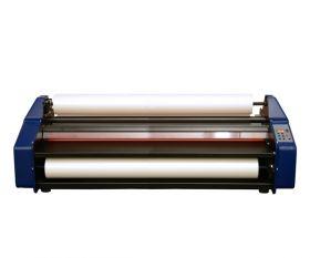Signature EM-40 Pro Wide Format 40 inch Roll Laminator