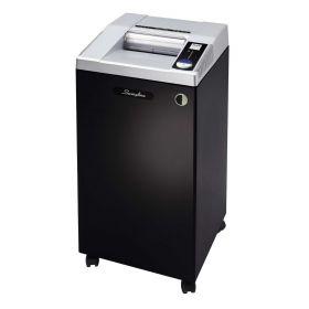 Swingline TAA Compliant CM15-30 Micro-Cut Shredder - 1753300
