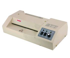 """Tashin TCC 230 9"""" Pouch Laminator"""