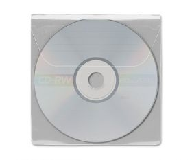 UniBind CD - DVD Pockets