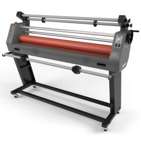 Xyron XM6300 Cold Roll Laminator - 100108; Xyron 6300 Professional Wide Format Cold Laminator - 100108