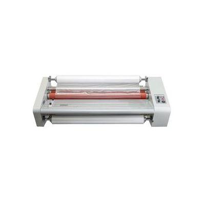 """Budget 2700 - 27"""" Roll Laminator - RL-2700"""