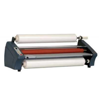 "TCC Easy One - 27"" Roll Laminator"