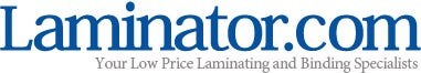 Laminator - Your low price laminating and binding specialists
